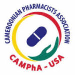 Image showing logo for campha