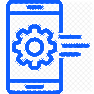 image showing icon