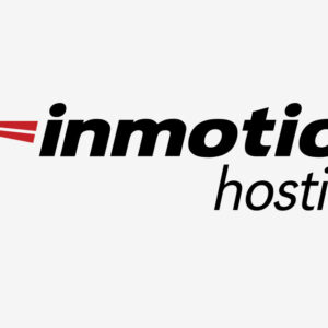 image showing hosting company
