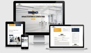Website design by Bluribbon technologies